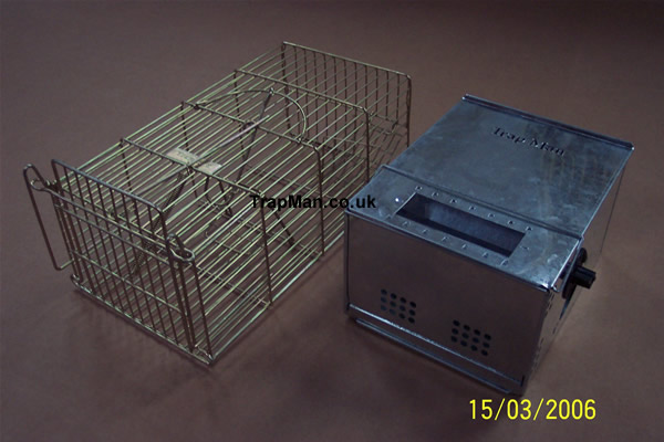 Rat trap and windup mouse special offer buy the